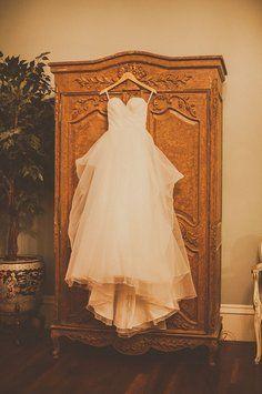 $800 OBO too Wtoo Madison #10536 Wedding Dress