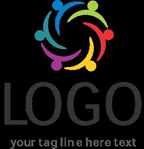 Ngo Logo Vector Logos Vector Logo Logo Design