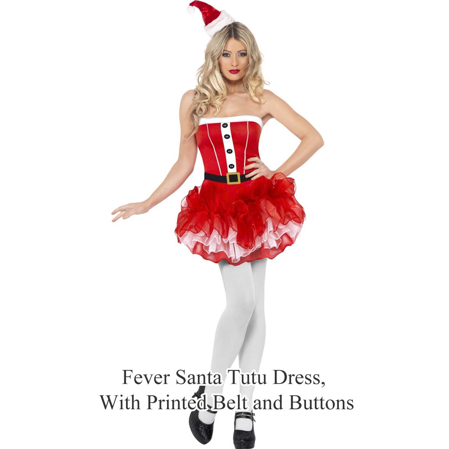 10  images about Santa Claus Pinup Girls on Pinterest  Sexy ...