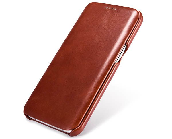 samsung galaxy s7 edge case leather