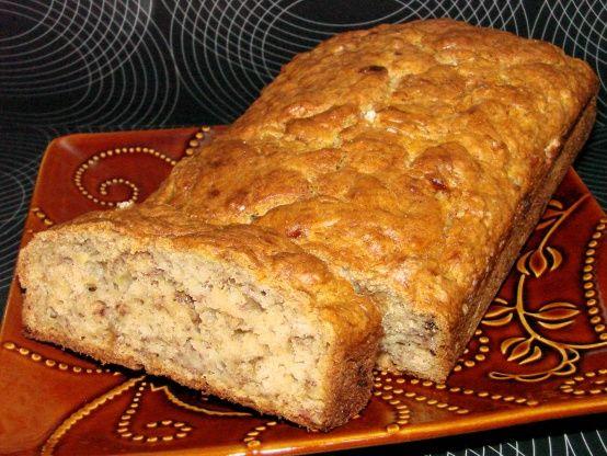 55ea4730045d3d19ec410f3aa4364130 - Better Homes And Gardens New Cookbook Banana Bread Recipe