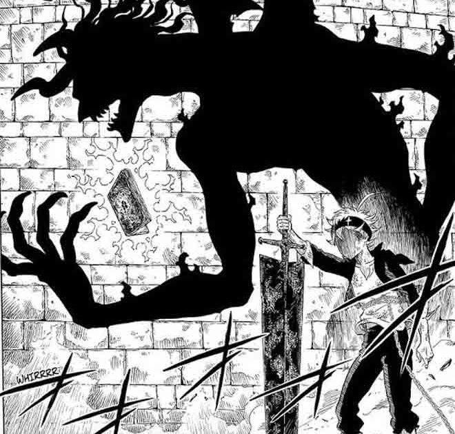 Anime Black Clover Wallpaper 2019 Live Wallpaper Hd Steam Workshop Black Clover Astra Pic 4k By Da Moose Black Cl Black Clover Manga Black Clover Anime Anime