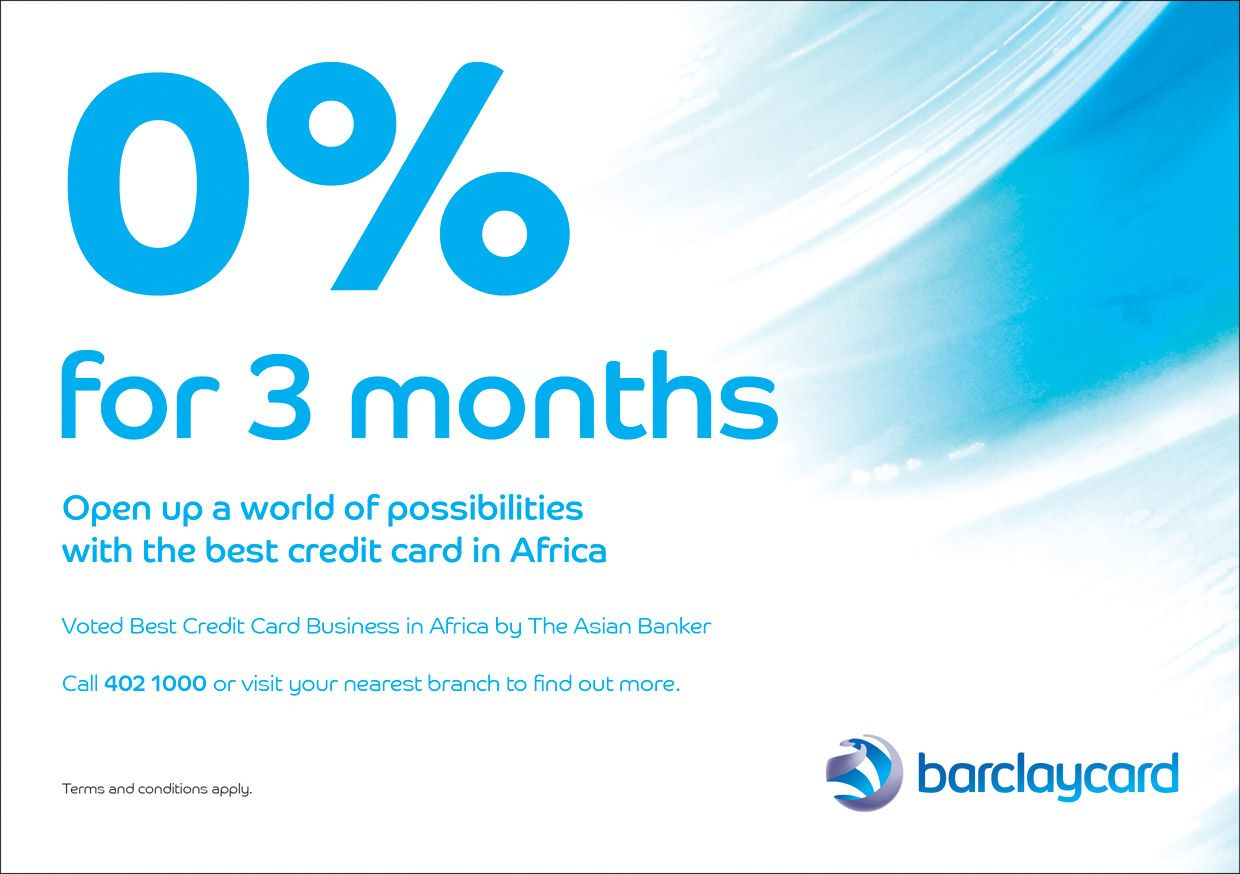 Barclays Credit Card Best Credit Cards How To Find Out Credit Card