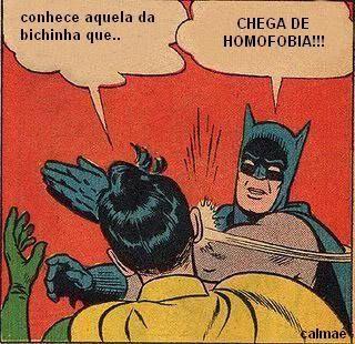 Feliciano e a praga do politicamente correto Avassaladora praga de medíocres que dizima a cultura do País http://www.blogdojua.com/2013/04/feliciano-e-praga-do-politicamente.html
