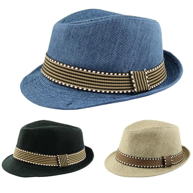 Chapeaux et casquettes on AliExpress.com from $6.8
