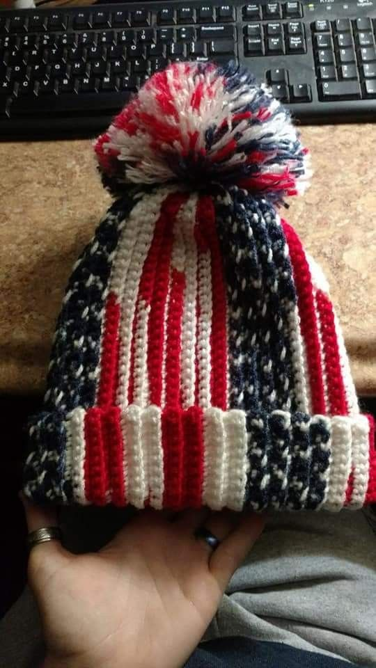Pin By Jackie Kliamovich On Crafts Crochet Crochet Mens