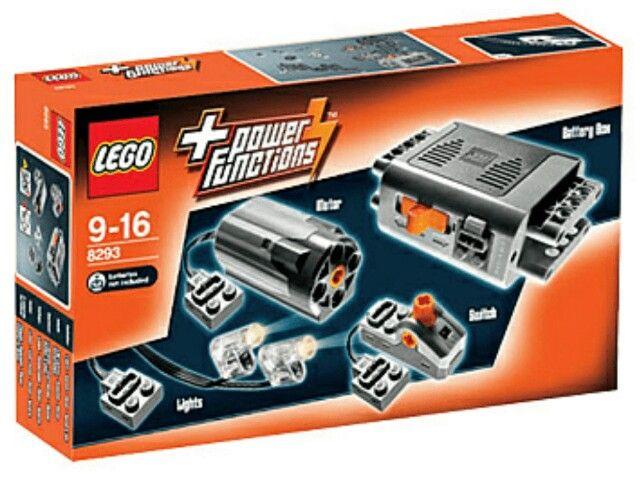 Motor Para Lego Nuevo Somos Tienda Física Llámanos Y Te Damos Presupuesto Coleccion Es Tu Tienda De Juguetes Especializada Tienda De Juguetes Lego Motores