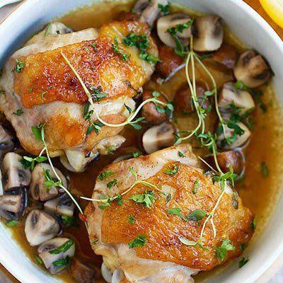 Cenas ligeras de 400 calor as ideas para cenar cenas for Ideas para hacer de cenar