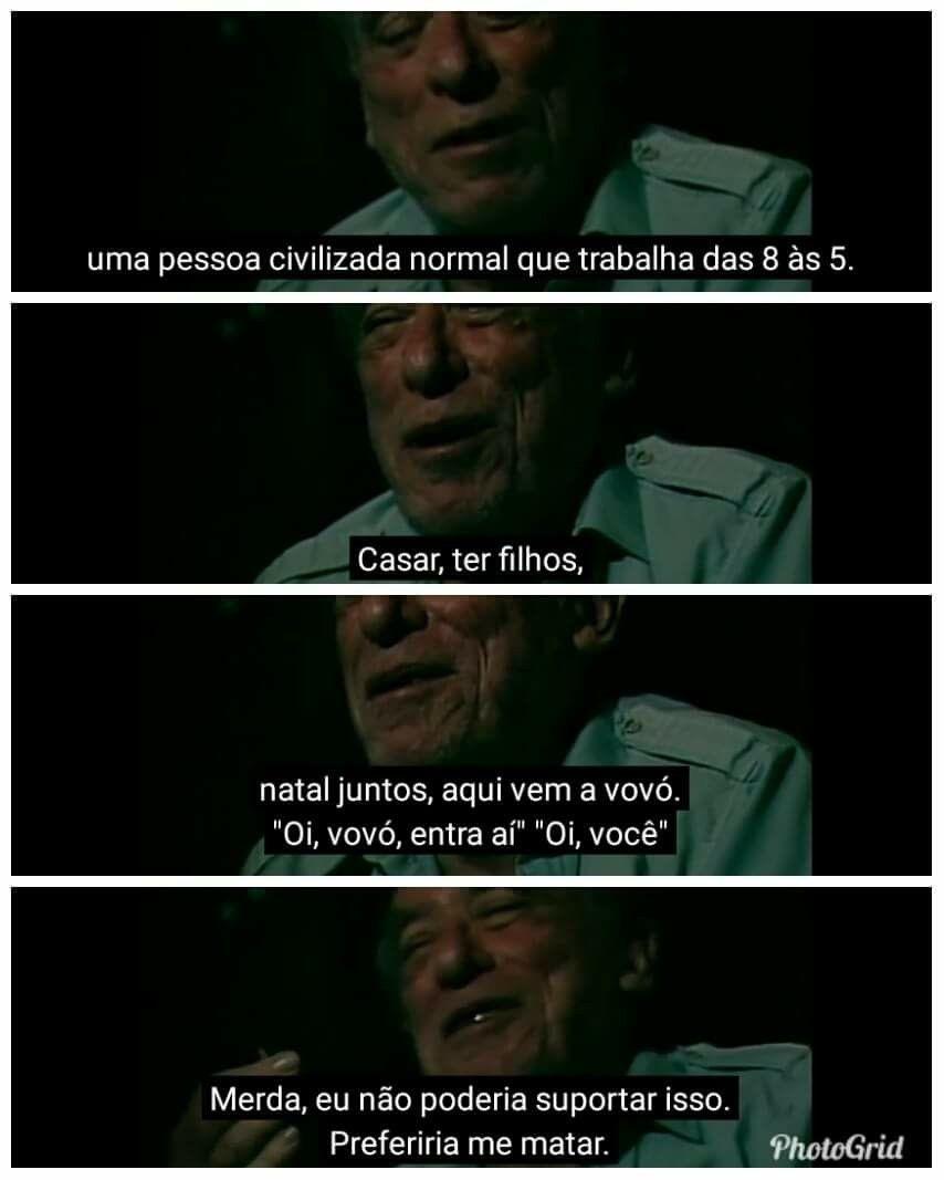 Pin De Daiana De Araújo Em Não é Citações Citações