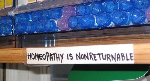 homeopatia-aceite-oliva