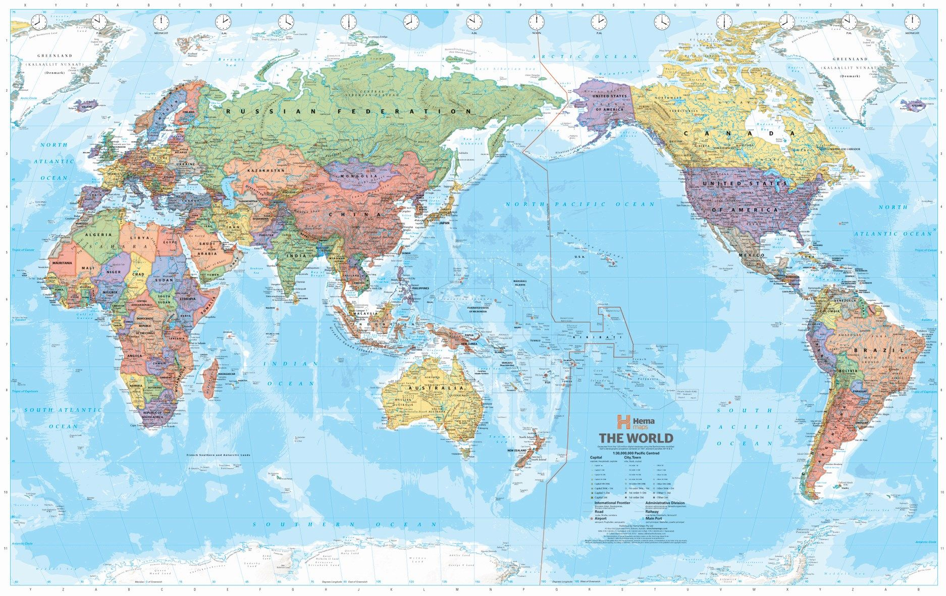 world map backround Full HD Wallpapers Photos Harley London