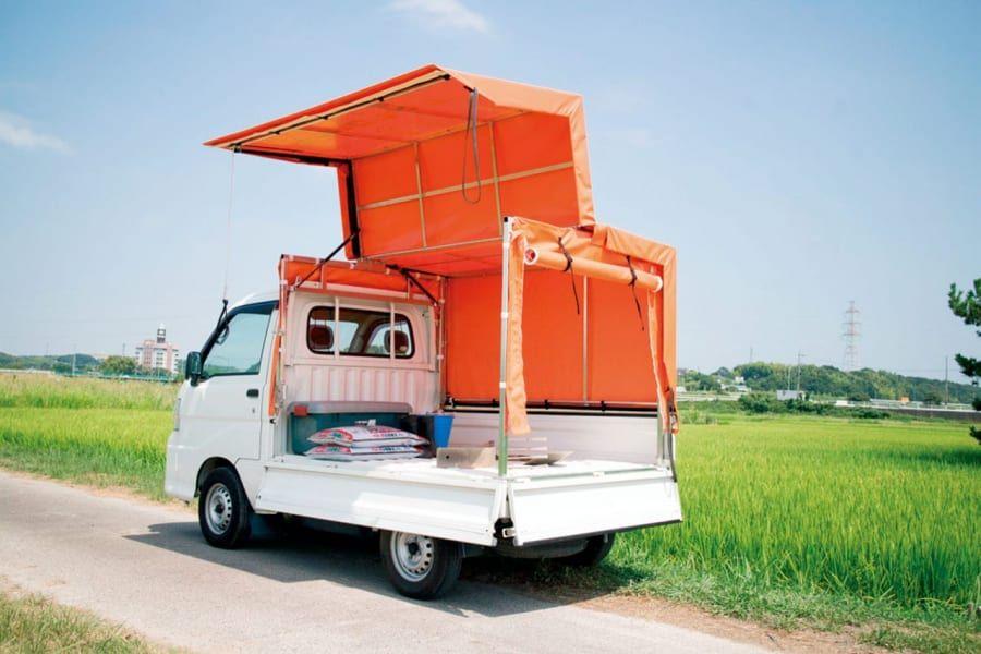 ボード 荷車 運搬車 のピン