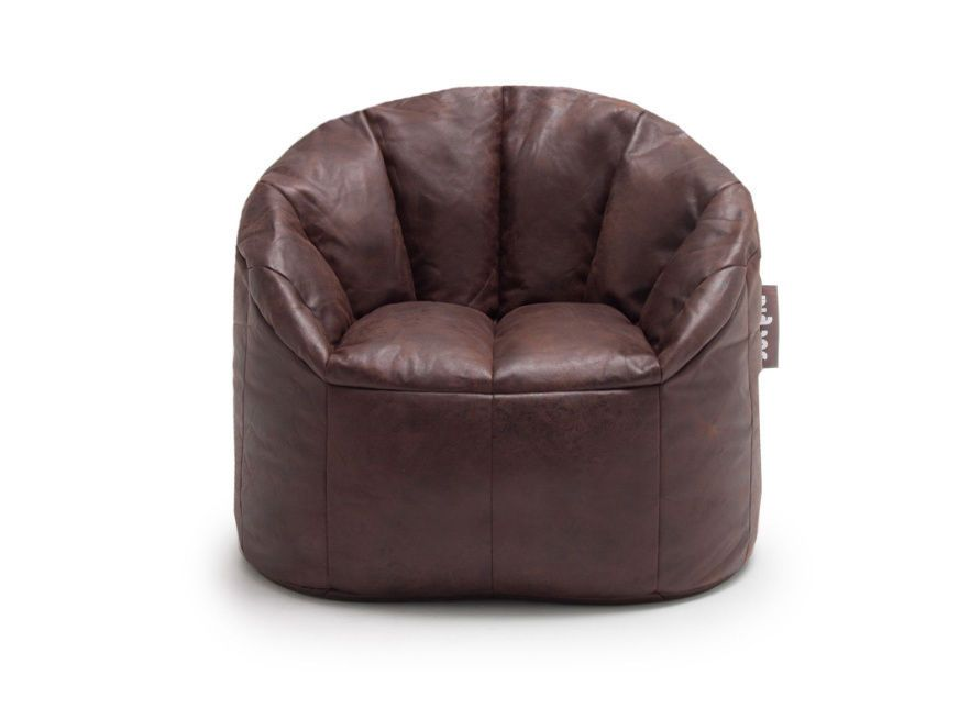 Attirant Bean Bag Chairs For Teens Adults Big Joe College Dorm Room Chair Large  Furniture