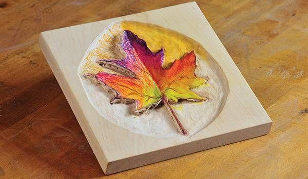 Color Pencils Edition Le C Cp1 03 Wood Art Colored Pencils Diy
