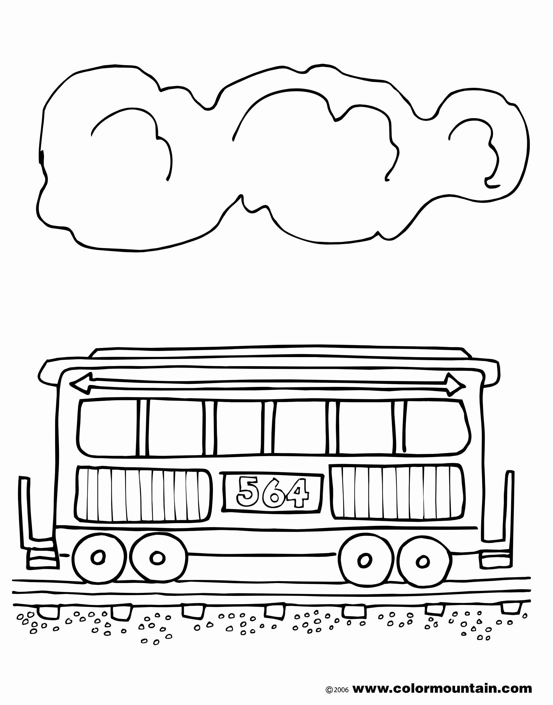 Box Car Kids Coloring Pages Coloring Pages Legotrain In 2020 Race Car Coloring Pages Cars Coloring Pages Coloring Pages For Kids