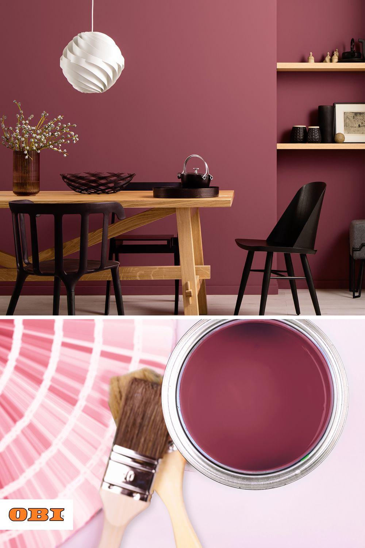 Von harmonisch bis kontrastreich – unser Farbberater für deine Traumfarbe!