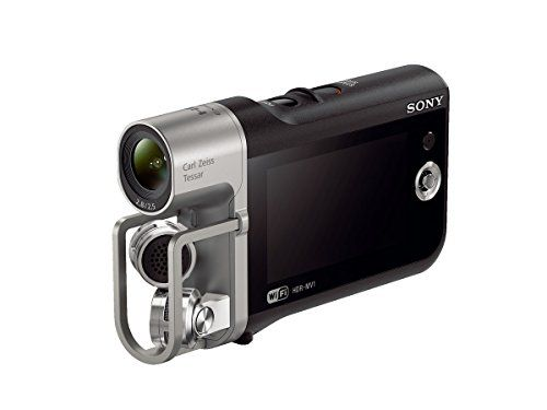 Sony Music Video Recorder Mv1 Hdrmv1 ** Find out more at the image link.