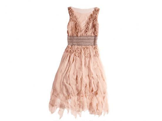 Kleider | Kleidung, Schöne kleider und Kleider