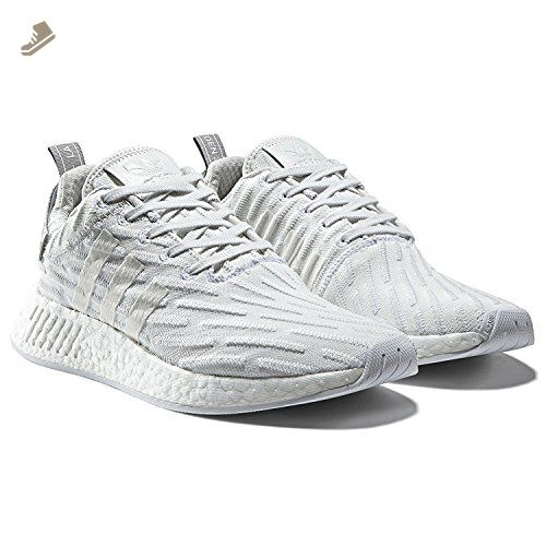 c9bc9c0c0 WOMEN S ADIDAS ORIGINALS NMD R2 PRIMEKNIT SHOES BY2245 US 7.5 - Adidas  sneakers for women ( Amazon Partner-Link)