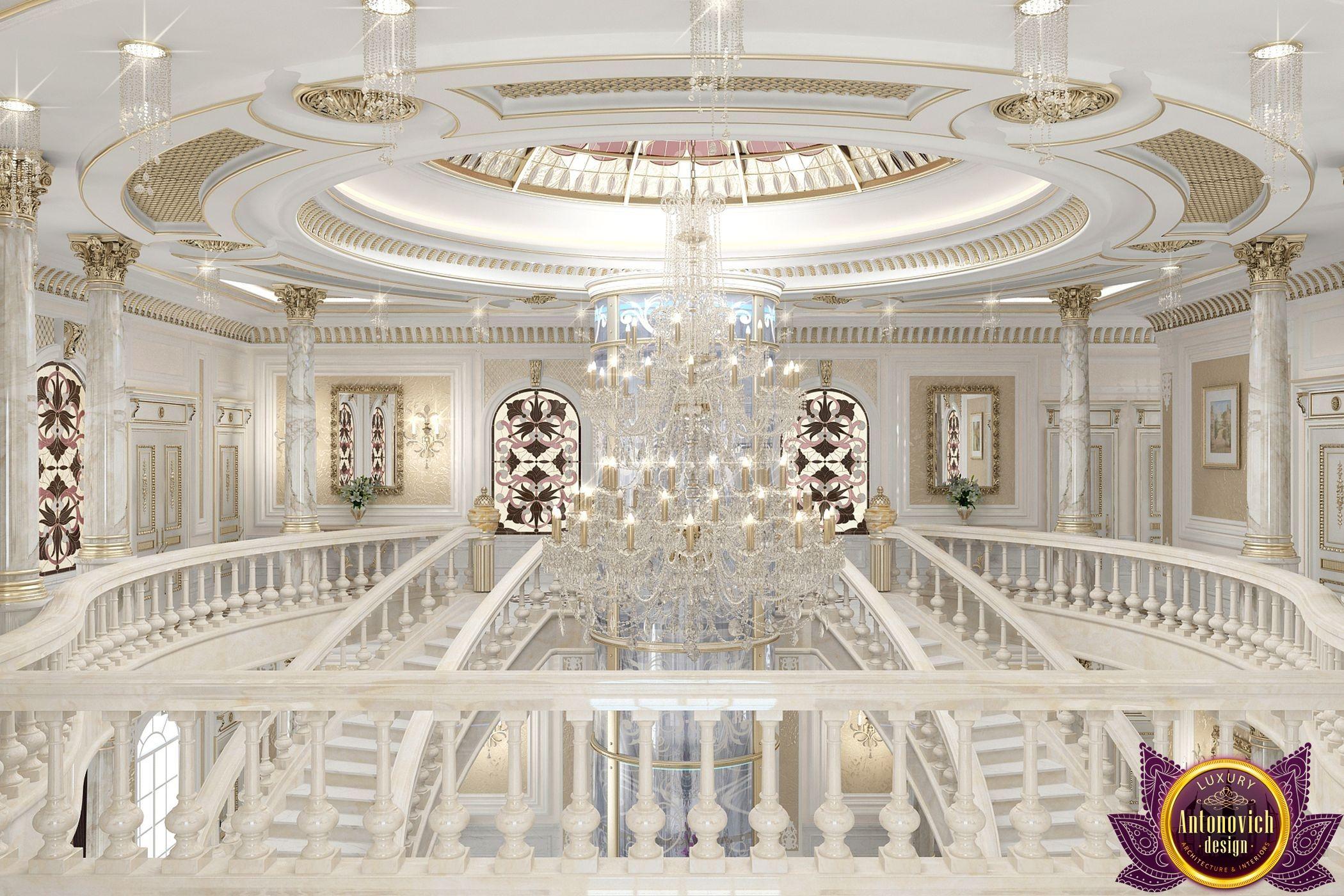 Villa Interior Design In Dubai Luxury Villa Design Pakistan Photo 8 Houses Apartments