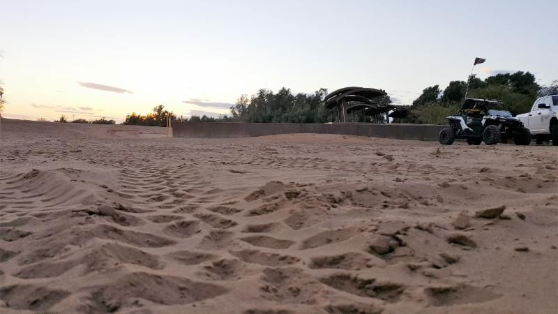 Pin by CA State Parks on Heber Dunes State Vehicular ... on Dune Outdoor Living  id=77285