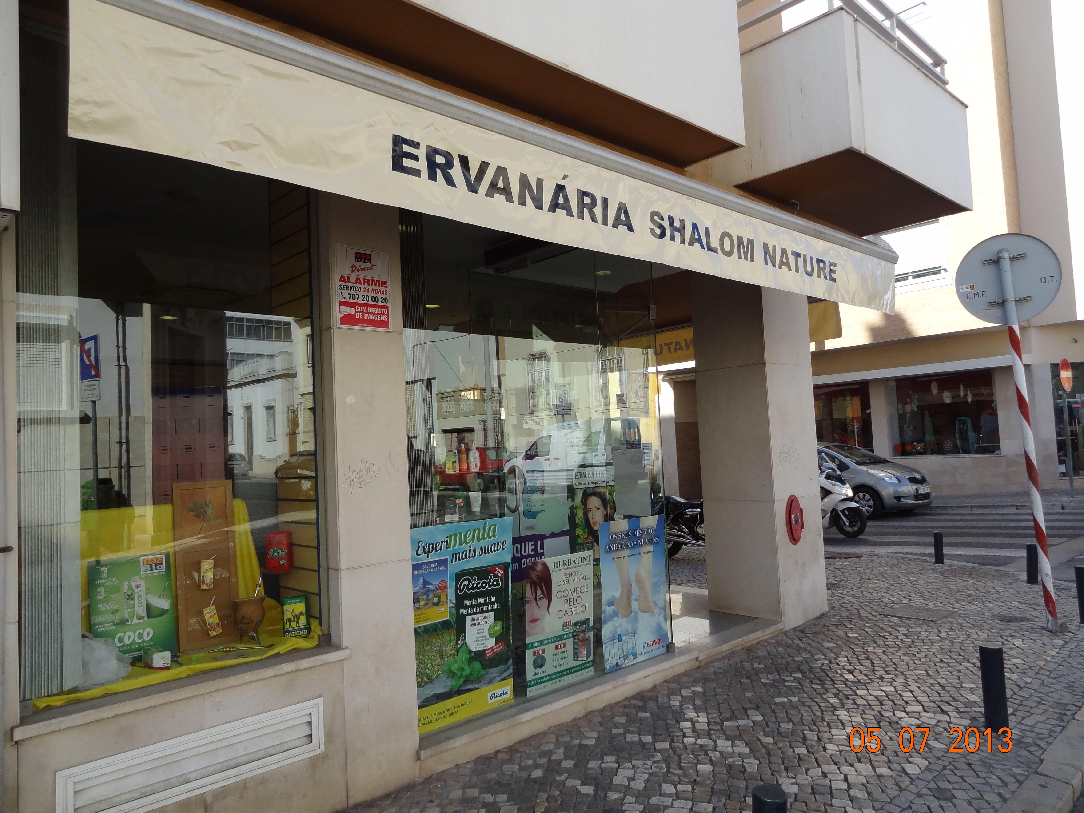 Rua João de Deus, 28C, 8000-368, Faro, Portugal