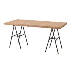 Table bar system - Combinations & Legs & trestles - IKEA