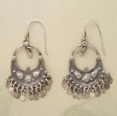 Pin by redd molly on india glam pinterest chandelier earrings crystals chandelier earringschandeliersindia mozeypictures Image collections