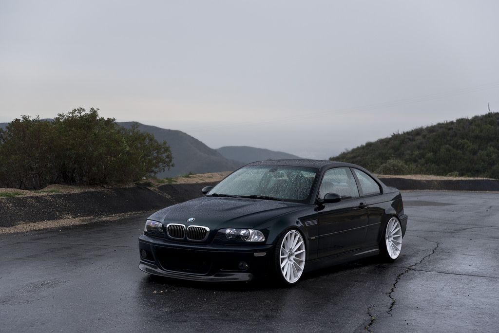 Oxford Green Bmw E46 M3 Coupe Cinnamon With Images Bmw Bmw