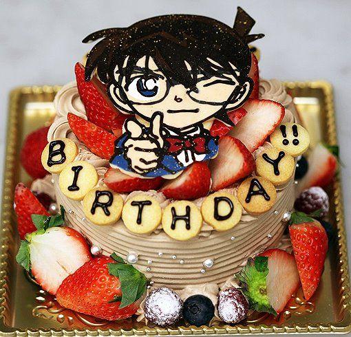 Anime Cakes Japan Cake Manga 510 X 490 80 Kb Jpeg Courtesy
