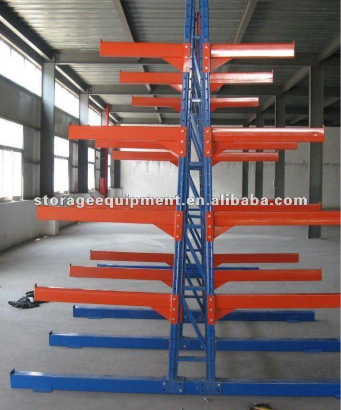 Superb Lumber Storage Rack , Find Complete Details About Lumber Storage Rack,Lumber  Storage Rack,