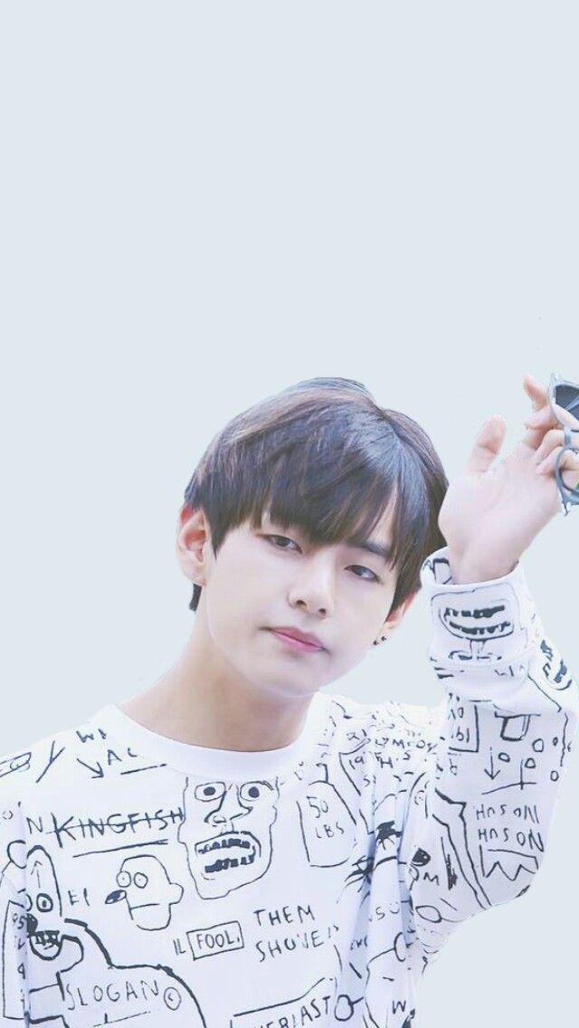 Bts Taehyung Wallpaper Bts Wallpapers
