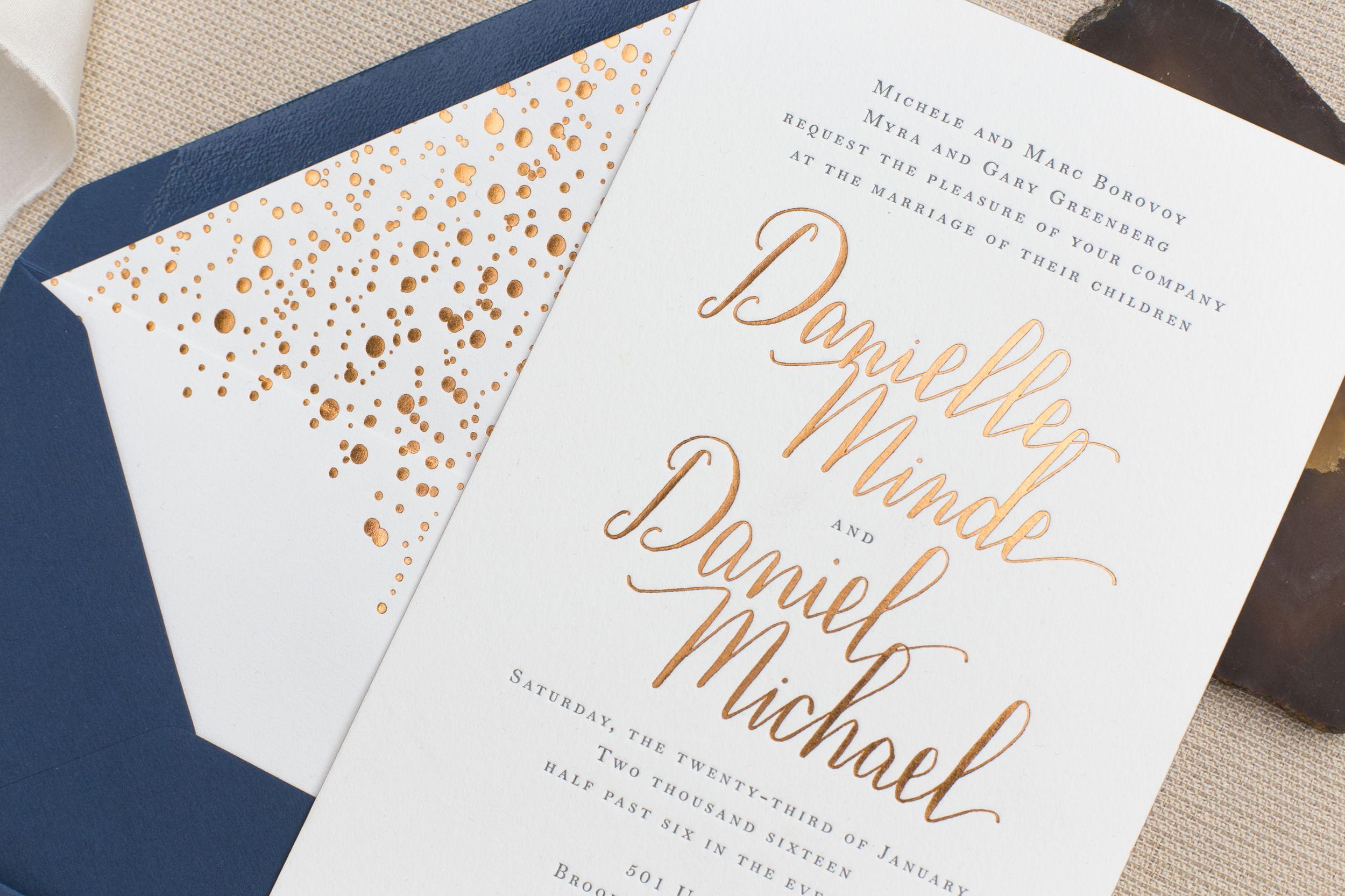 Fourteen-Forty-Wax-Seal-Wedding-Invitations.jpg   Invitations ...