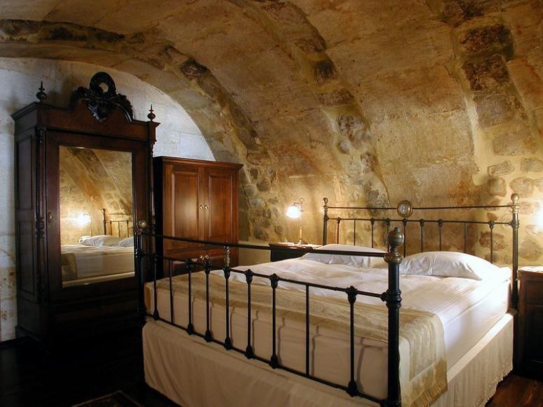 cappadocia decorating ile ilgili görsel sonucu