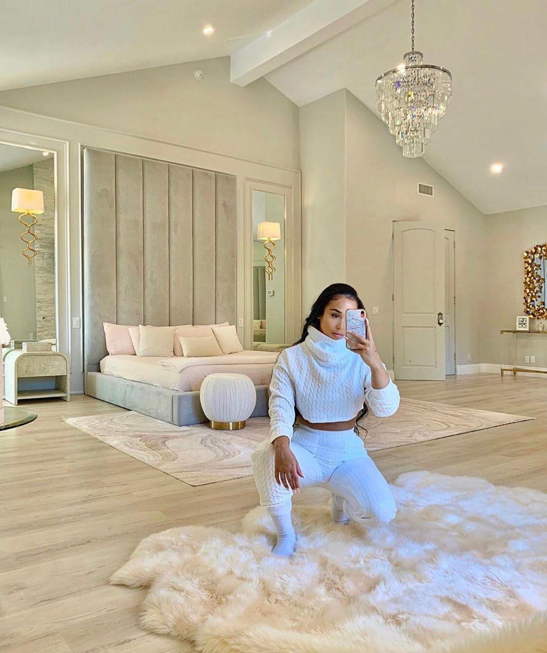 Mega Sale Big Discount Up To 60 Homedesign Y Homedesign