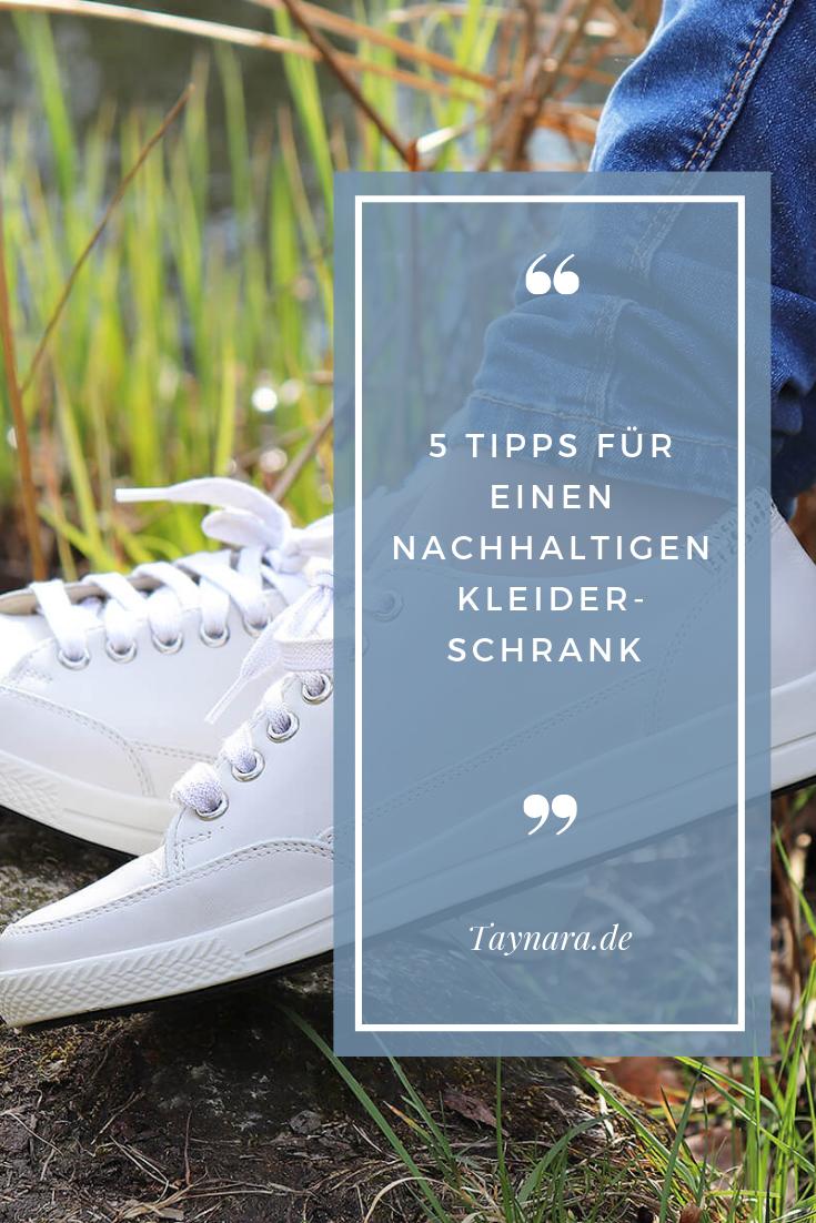 Nachhaltige Schuhe Von Ganter Und 5 Tipps Fur Einen Nachhaltigen Kleiderschrank Schuhe Nachhaltigkeit Nachhaltige Kleidung