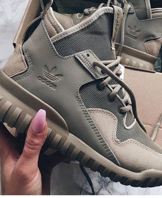 94778ca94480 shoes adidas shoes green classic adidas brown beige sneakers boots fashion  tan grey khaki olive green mesh nude black high top sneakers grey sneakers  adidas ...