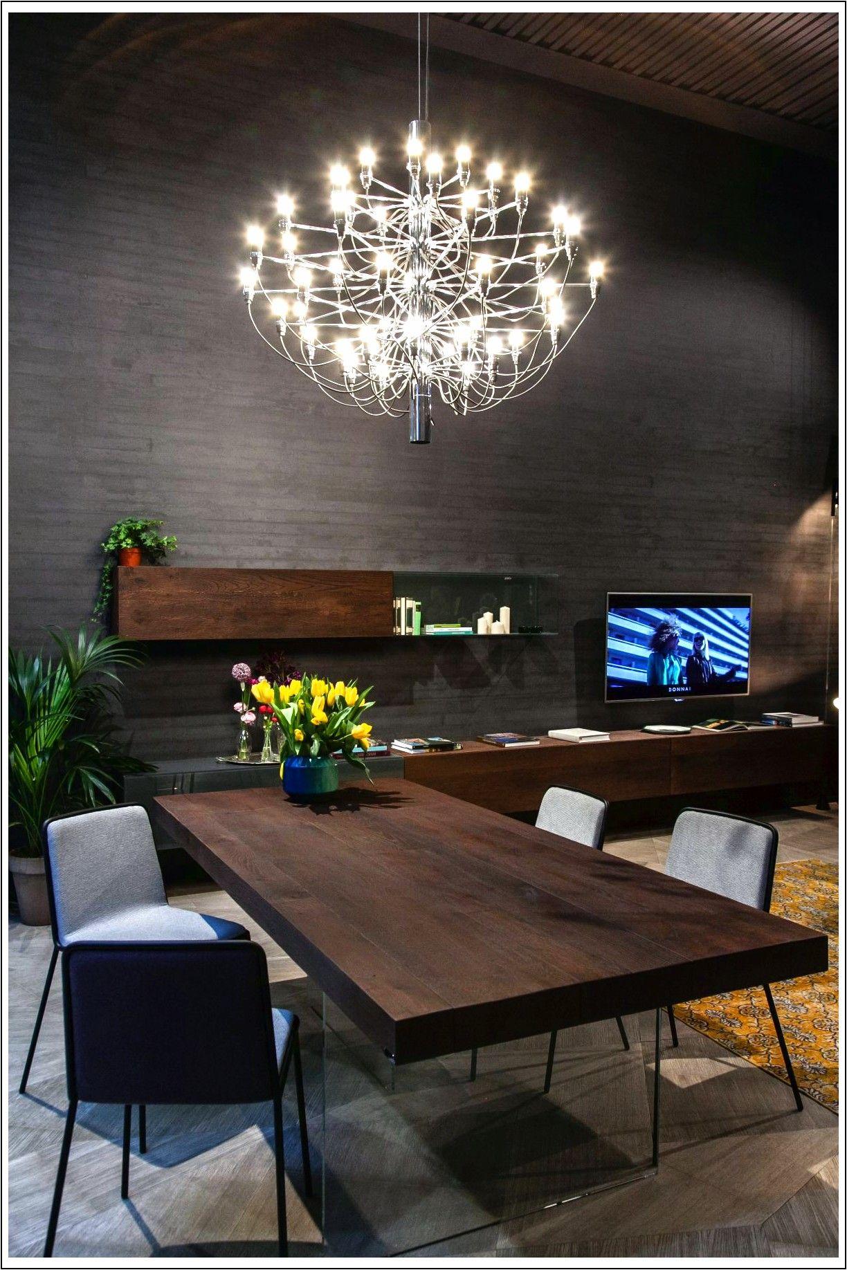 Idee di illuminazione del soggiorno che ci ispirano a ...