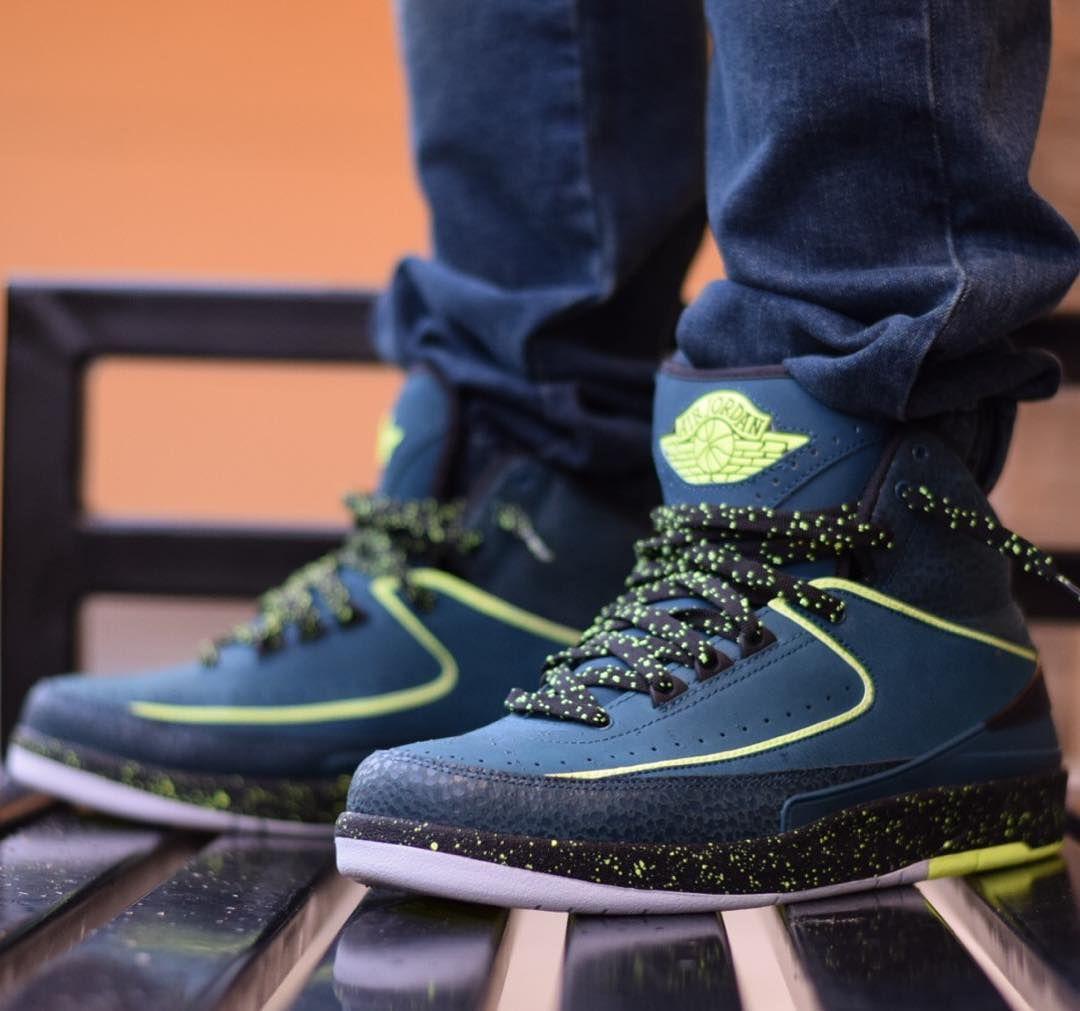 Air jordans, Air jordan sneakers, Air