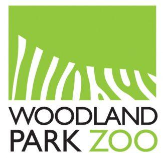 Seattle Zoo Logo Google Search Woodland Park Zoo Zoo Logo Woodland Park