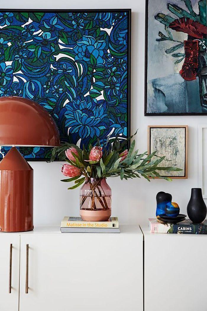 USA Moderne Wohnkultur Und Mid Century Moderne Beleuchtungsideen Von  DelightFU | Wohnzimmer | Pinterest | Wohnen, Innenarchitektur Und  Beleuchtungsideen
