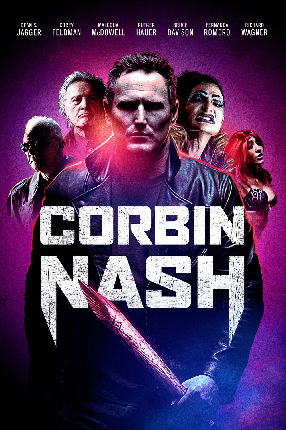 Download Corbin Nash Full-Movie Free