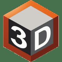 TriDef 3D 8 Crack + Activation Code [Latest-2022] Full Version