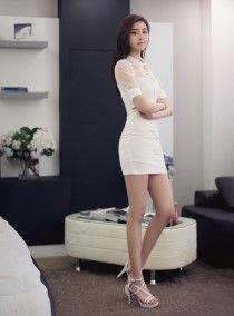 Kim.Com