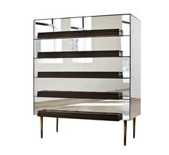 Illusion-dresser-by-luis-pons-dressers-bronze-glass