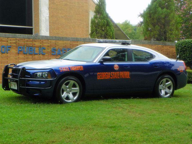 55ec42e01240ebe226f25d61b496aecb - Application For Georgia State Patrol