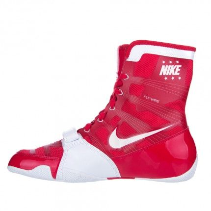 Nike Boxing shoes NIKE HyperKO - 634923600 94581f20bd