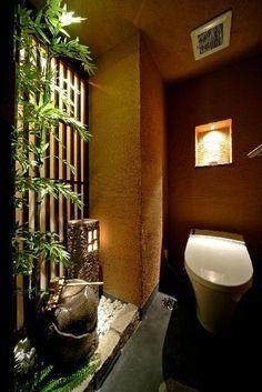 Zen Style: Japanese Bathroom Design Ideas | Japanese ... on japanese themed bathroom, japanese minimalist bathroom, japanese red bathroom, japanese bathroom sink, japanese spa bathroom, japanese design bathroom, japanese garden bathroom, japanese wood bathroom, japanese modern bathroom, japanese stone bathroom, japanese home bathroom,