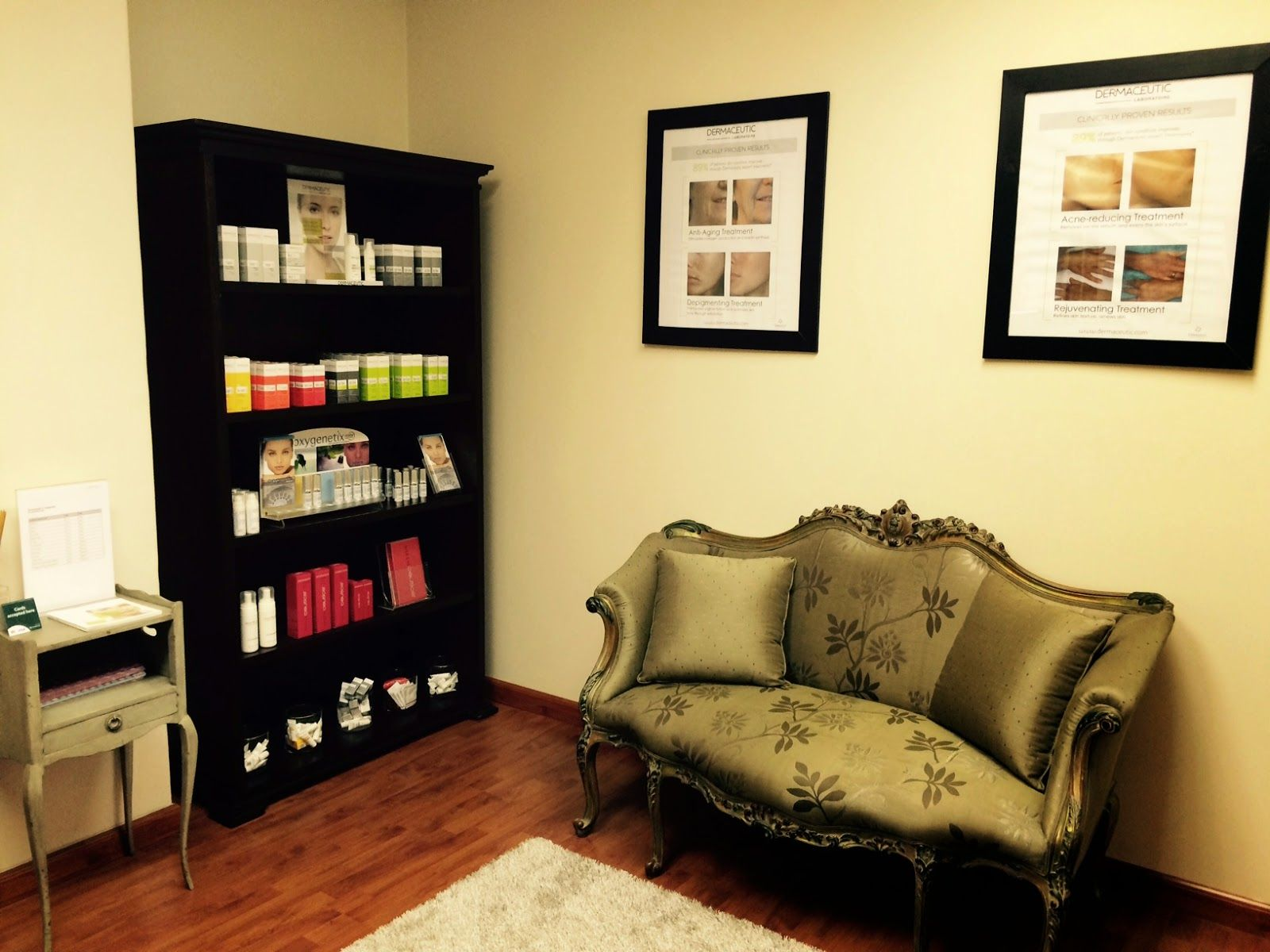 {Feature} - Skin ID Clinic launches in Johannesburg