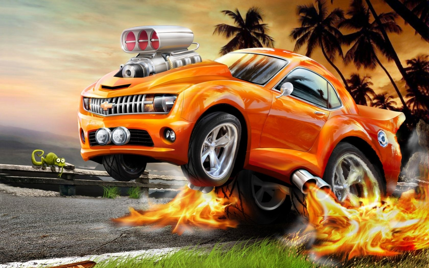 How To Drift Hot Wheels Yes Really Video Sports Car Wallpaper Car Wallpapers Camaro